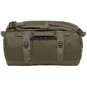 The North Face Base Camp Duffel XS new taupe green/new taupe green